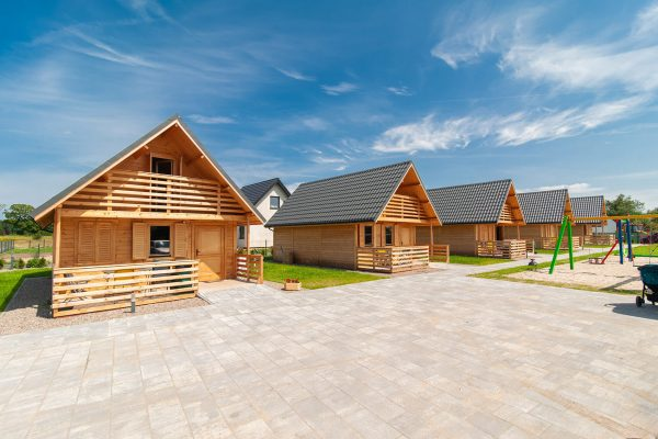 domki-drewniane-do-wynajecia-trzesacz (1)