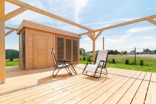 domki-drewniane-do-wynajecia-trzesacz (6)