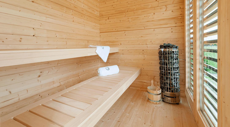 sauna-trzesacz1